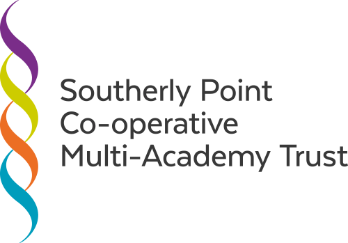 Southerly Point Co-operative Multi Academy Trust